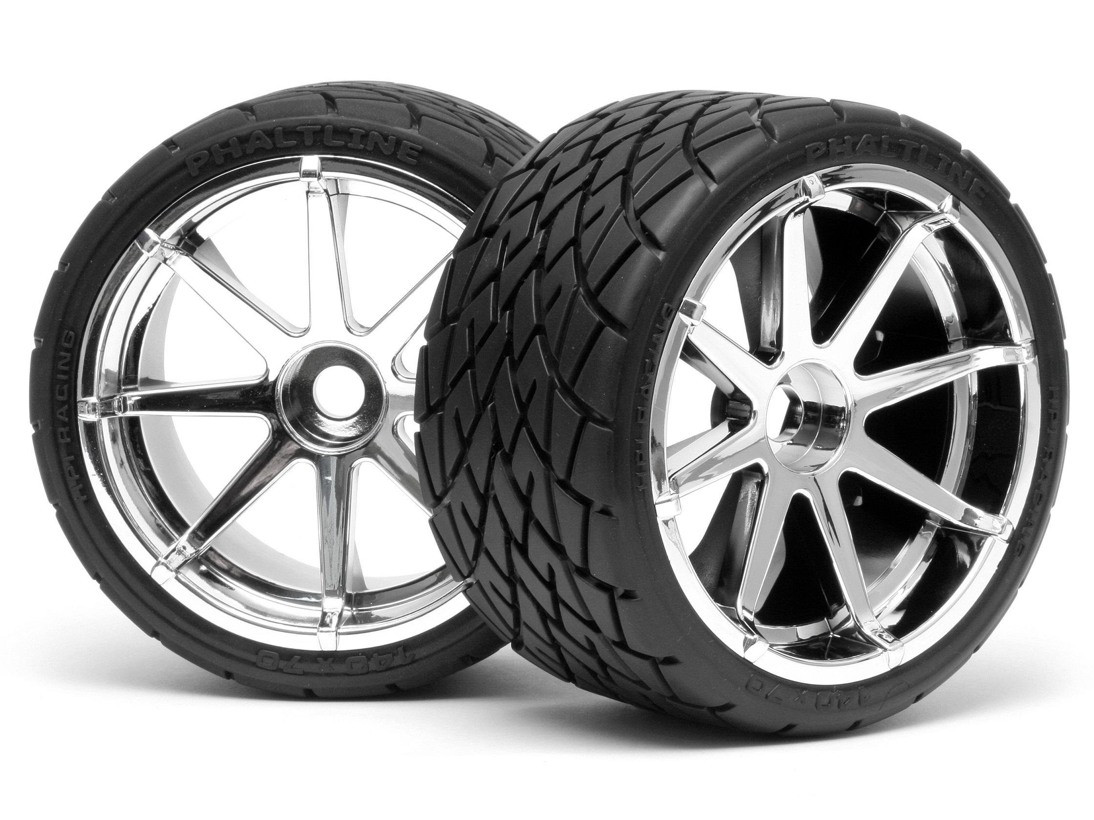 Как купить шины максимально выгодно? Советы и инструкции