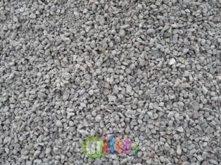 Завод для разрушения и переработки бетона, ЖБИ