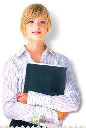 ...Дипломные и курсовые работы любой сложности и срочности, сопровожде