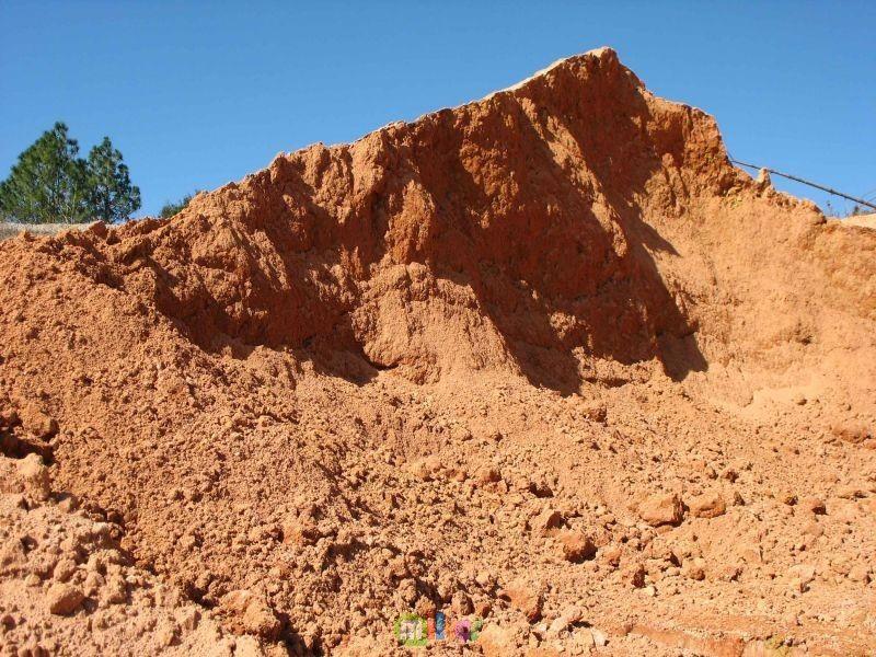 Грунт песок щебнь отсев шлак керамзит чернозем кирпич блок кольца жби