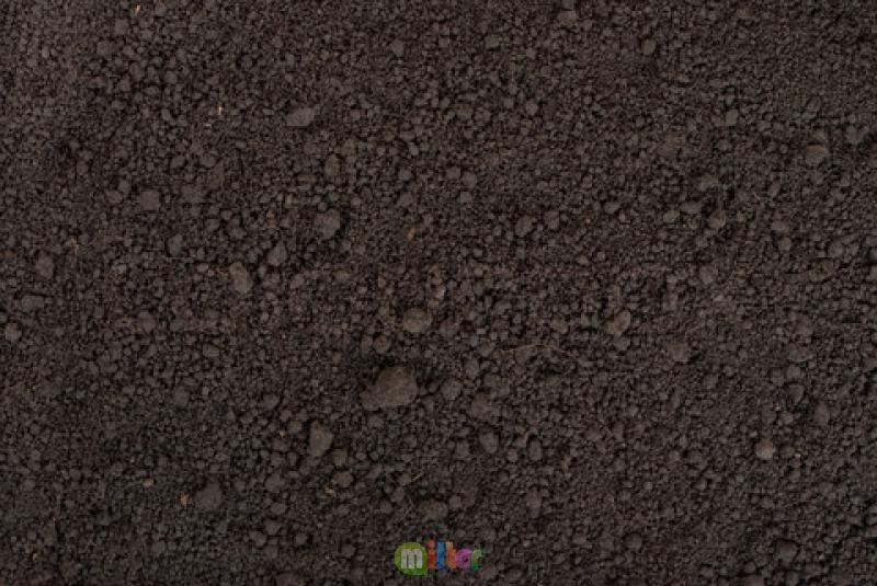 ...Грунт плодородный чернозем песок кирпич щебень блоки жби кольца гли