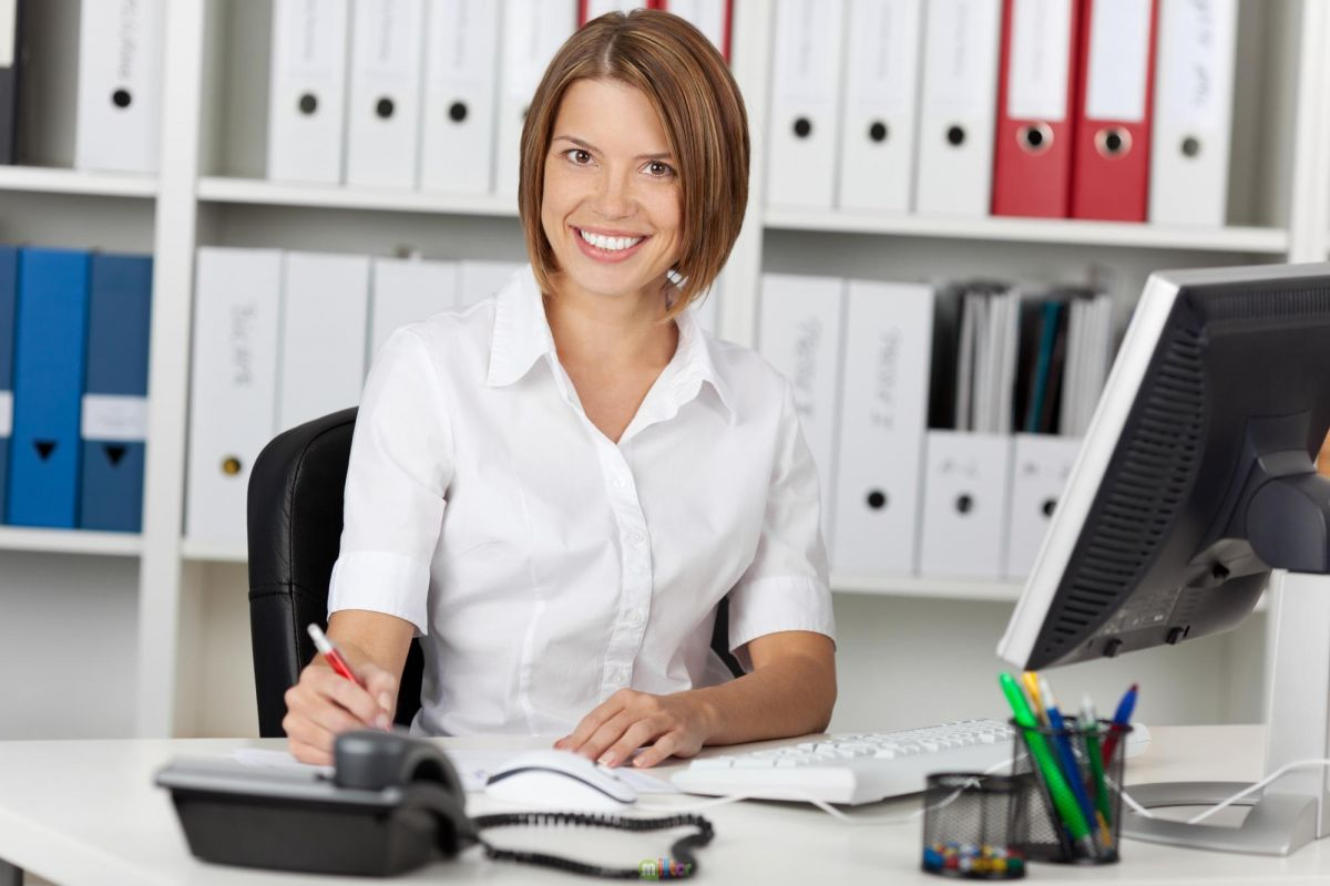Работа на дому помощником бухгалтера в москве как принимать наличные без кассового аппарата