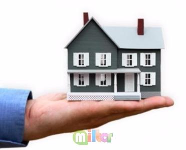 Страхование имущества, страхование дома, квартиры, офиса