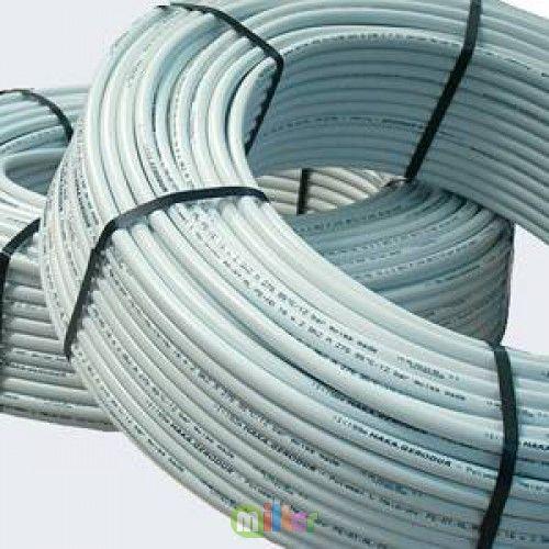 ...Труба 16х2, 0 VALTEC Pex-Al-Pex V2020 металлопластиковая (оптовые ц