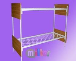...Металлические кровати для пансионатов, кровати армейские, кровати о