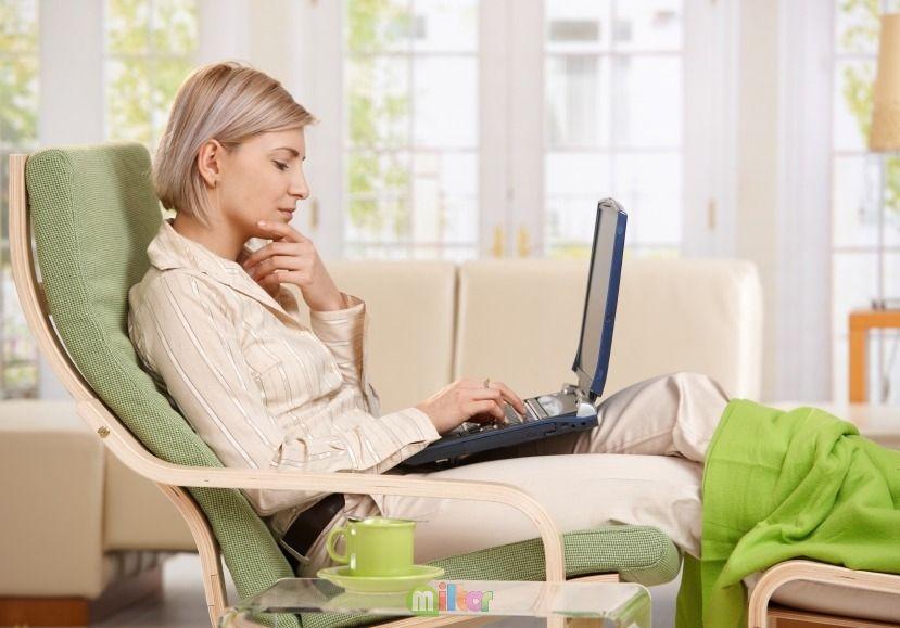 Работа дома через интернет фрилансер фрилансеры скачать через торрент в хорошем качестве