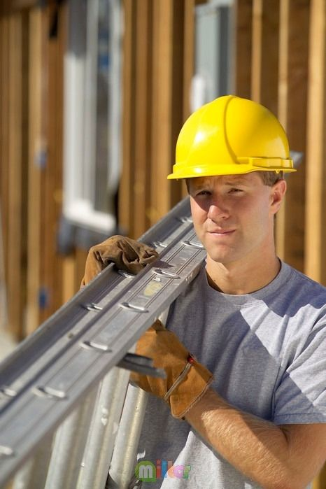 Подъем стройматерилов, услуги грузчиков. Перевозка, доставка
