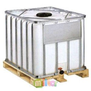 Пластификатор, добавки для бетона и раствора