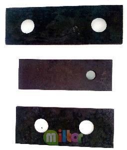 Молотки, ножи, бичи для дробилки (кормодробилки, зернодробилки)