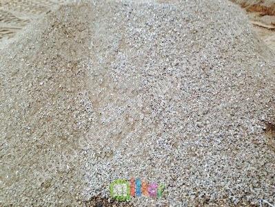 Отсев шлак керамзит глина песок щебень грунт