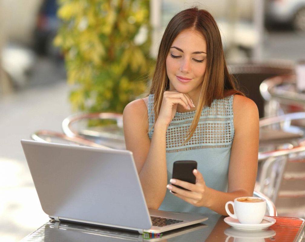 Подрабатывать в интернете фрилансом как работать на фрилансе верстальщиком