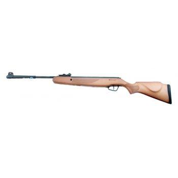...Пневматическая винтовка Stoeger X20 Wood 4, 5 мм (30070) (оптика в