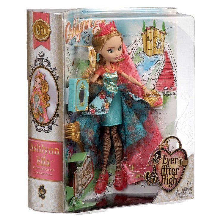 владимире куклы эвер афтер хай фото в коробках долго пришлось сидеть