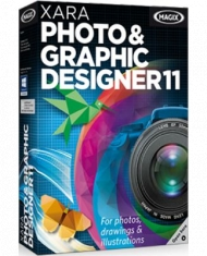 MAGIX Photo & Graphic Designer...