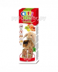 Cliffi Selection Fruity For Ra...