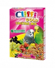 Cliffi Gold Cocktail Mix Pappa...