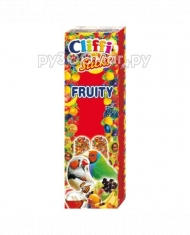 Cliffi Sticks Canaries Fruity ...