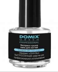 DOMIX GREEN PROFESSIONAL Экспр...