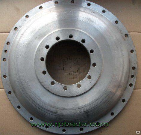 Статор турбины бульдозера Shantui SD16 16Y-11-00001