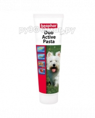 Beaphar Duo Active Paste For D...