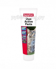 Beaphar Duo Active Paste For C...