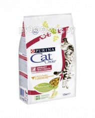 Purina Cat Chow Urinary Tract ...