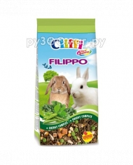 Cliffi New Superior Filippo (2...