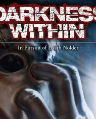 Darkness Within 1 (PC)