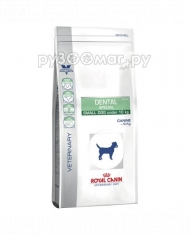 Royal Canin Dental Special DSD...